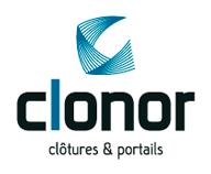 logo Clonor